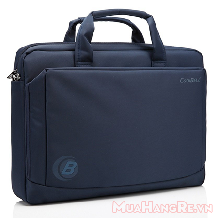 Tui-xach-laptop-coolbell-cb-2618-navy-1