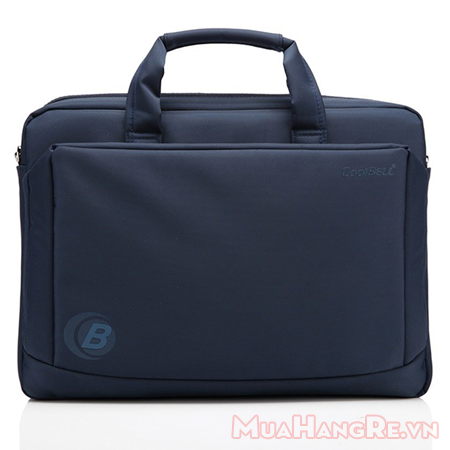 Tui-xach-laptop-coolbell-cb-2618-navy-2