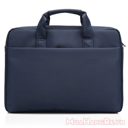 Tui-xach-laptop-coolbell-cb-2618-navy-3