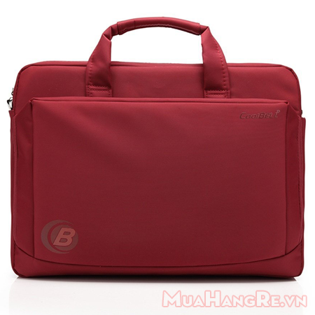 Tui-xach-laptop-coolbell-cb-2618-red-1