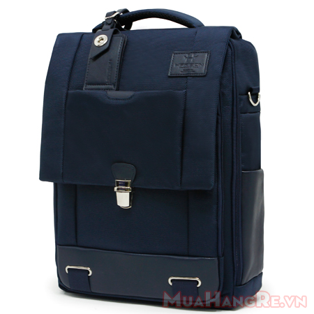 Balo-The-Toppu-TP-259-Navy-1