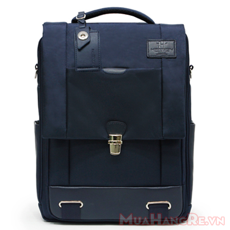 Balo-The-Toppu-TP-259-Navy-2