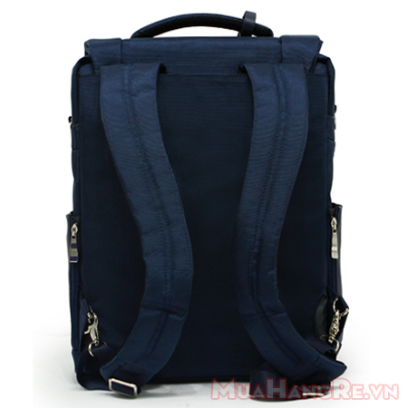 Balo-The-Toppu-TP-259-Navy-3