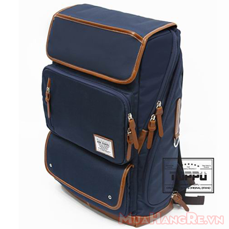 Balo-The-Toppu-TP-390-Navy-1