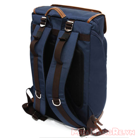 Balo-The-Toppu-TP-390-Navy-3