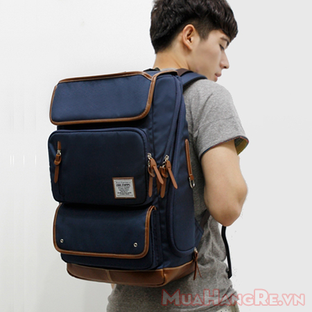 Balo-The-Toppu-TP-390-Navy-4