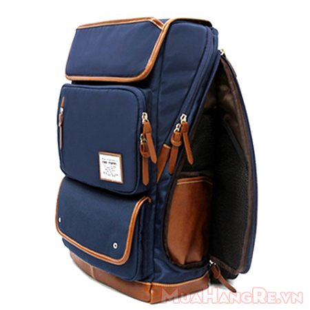 Balo-The-Toppu-TP-390-Navy-7