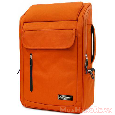 Balo-The-Toppu-TP-576-Orange-2