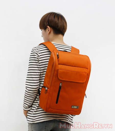 Balo-The-Toppu-TP-576-Orange-4