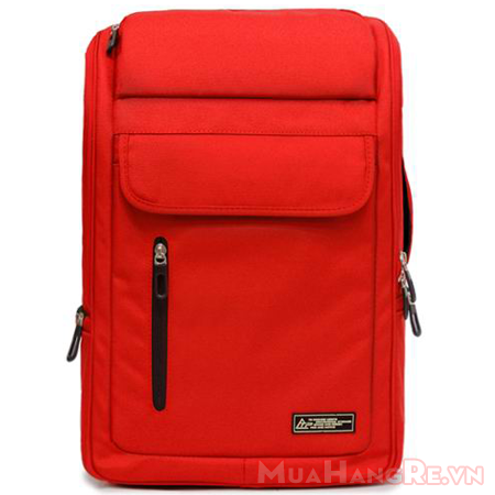 Balo-The-Toppu-TP-576-Red-1