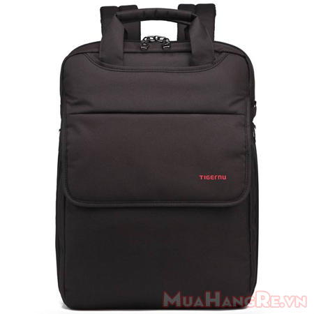 Balo-Tigernu-TB-3153-Black-1