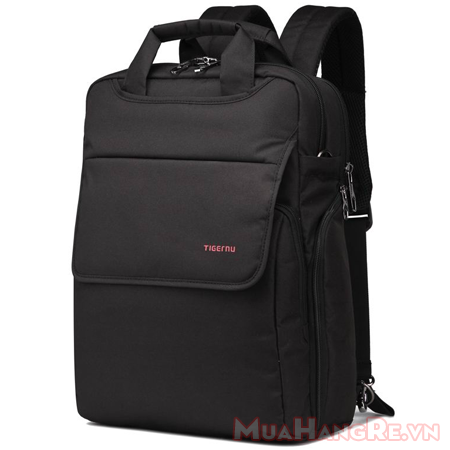 Balo-Tigernu-TB-3153-Black-2