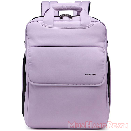 Balo-Tigernu-TB-3153-Light-Purple-1