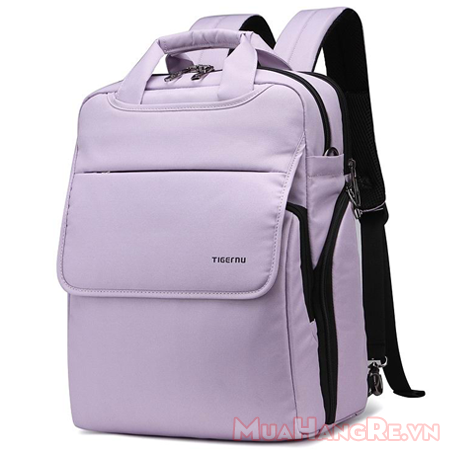 Balo-Tigernu-TB-3153-Light-Purple-2