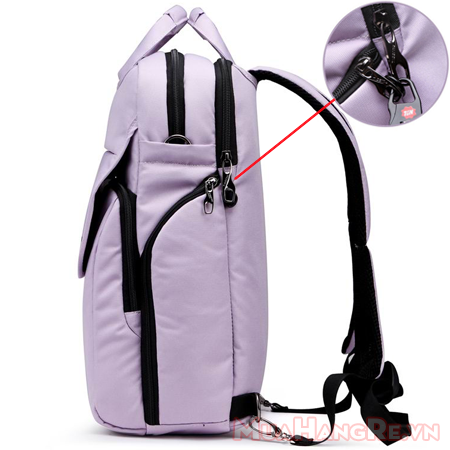 Balo-Tigernu-TB-3153-Light-Purple-3