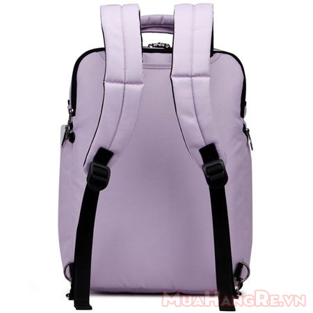 Balo-Tigernu-TB-3153-Light-Purple-4