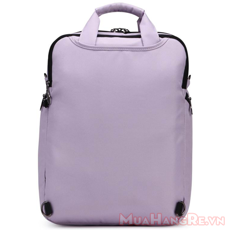 Balo-Tigernu-TB-3153-Light-Purple-5