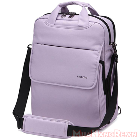 Balo-Tigernu-TB-3153-Light-Purple-6