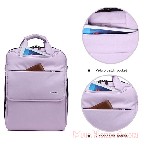 Balo-Tigernu-TB-3153-Light-Purple-7