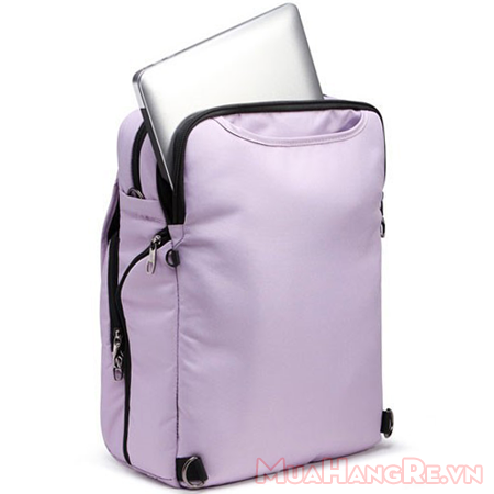 Balo-Tigernu-TB-3153-Light-Purple-8