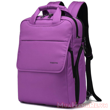 Balo-Tigernu-TB-3153-Purple-2