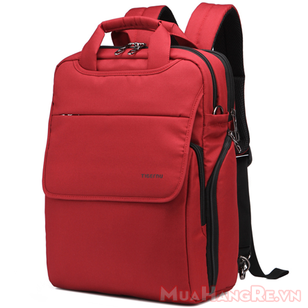 Balo-Tigernu-TB-3153-Red-2