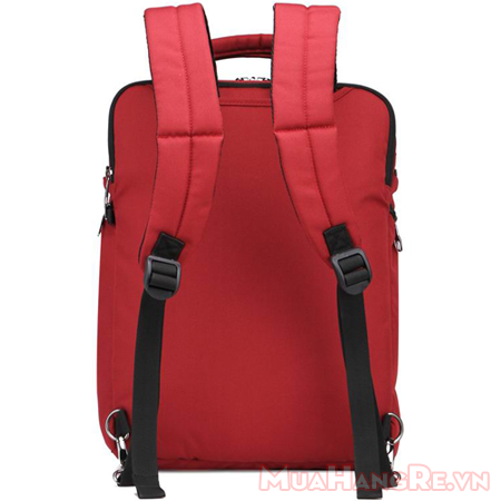 Balo-Tigernu-TB-3153-Red-3
