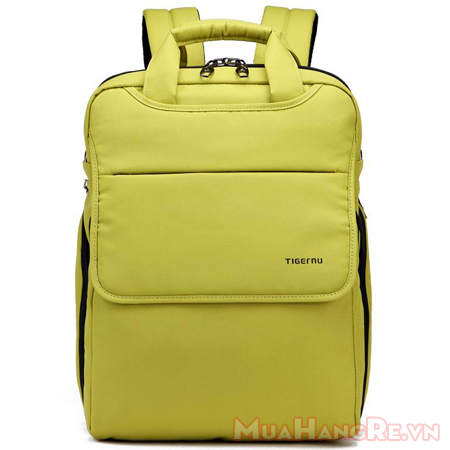 Balo-Tigernu-TB-3153-Yellow-1