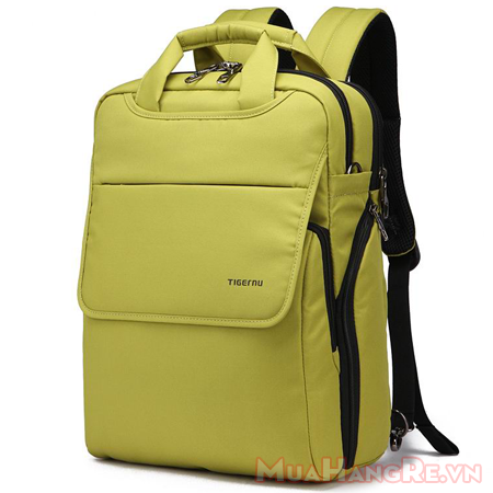 Balo-Tigernu-TB-3153-Yellow-2