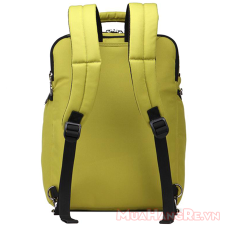 Balo-Tigernu-TB-3153-Yellow-3