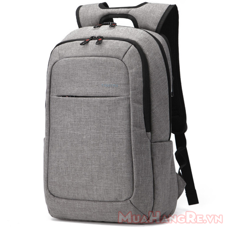 Balo-laptop-Tigernu-T-B3090-grey-2