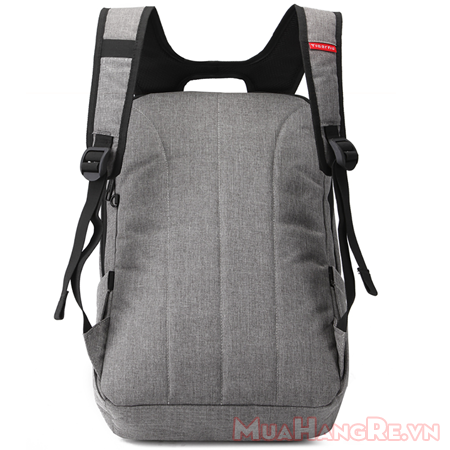 Balo-laptop-Tigernu-T-B3090-grey-4