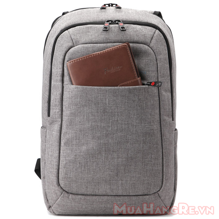 Balo-laptop-Tigernu-T-B3090-grey-5