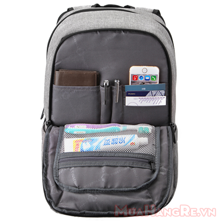 Balo-laptop-Tigernu-T-B3090-grey-6