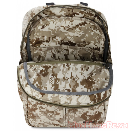 Balo-Mikkor-Betty-Pretty-Camo-4