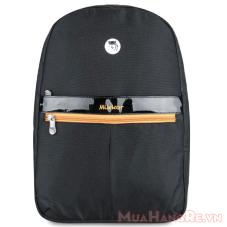 Balo-Mikkor-Editor-backpack-black-1