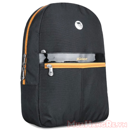Balo-Mikkor-Editor-backpack-black-2