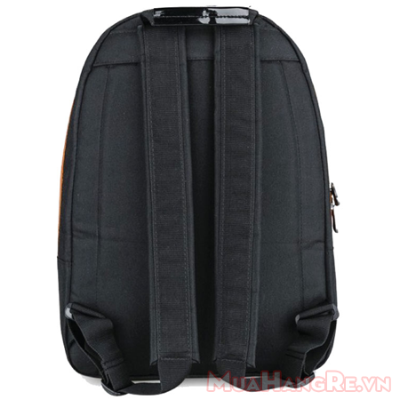 Balo-Mikkor-Editor-backpack-black-3