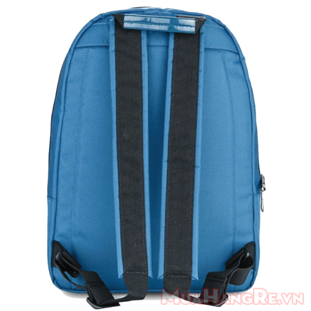 Balo-Mikkor-Editor-backpack-blue-3