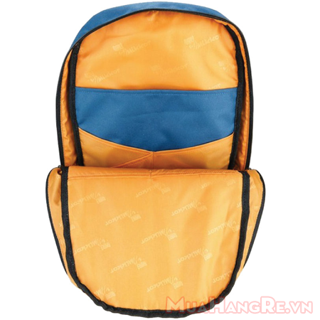 Balo-Mikkor-Editor-backpack-blue-4
