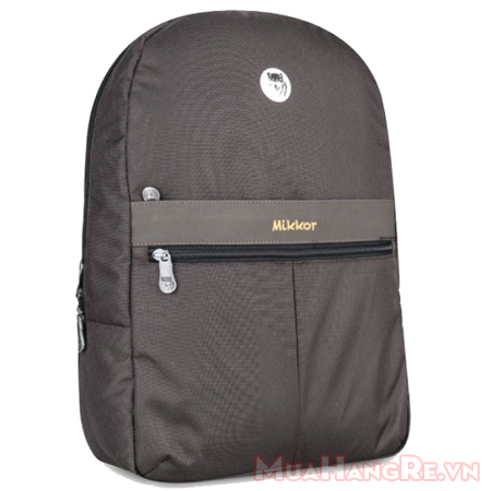 Balo-Mikkor-Editor-backpack-brown-2