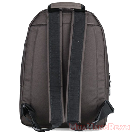 Balo-Mikkor-Editor-backpack-brown-3