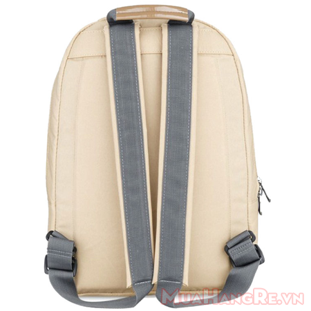 Balo-Mikkor-Editor-backpack-brown-cream-3