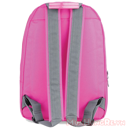 Balo-Mikkor-Editor-backpack-pink-3