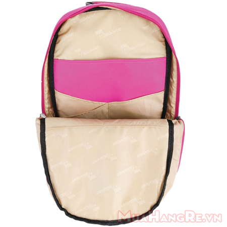 Balo-Mikkor-Editor-backpack-pink-4