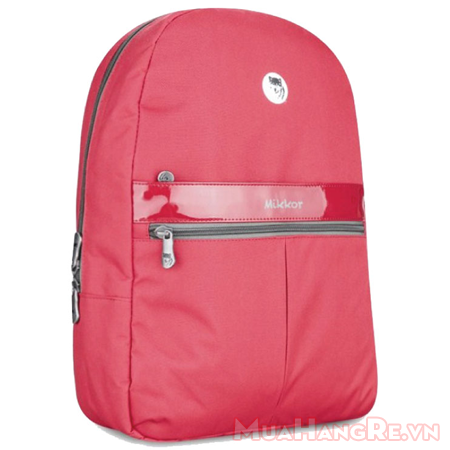 Balo-Mikkor-Editor-backpack-red-2
