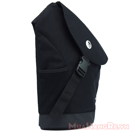 Balo-Mikkor-Roady-Sling-Backpack-black-2