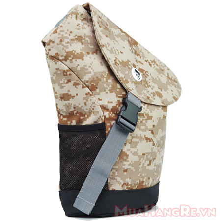 Balo-Mikkor-Roady-Sling-Backpack-camo-2