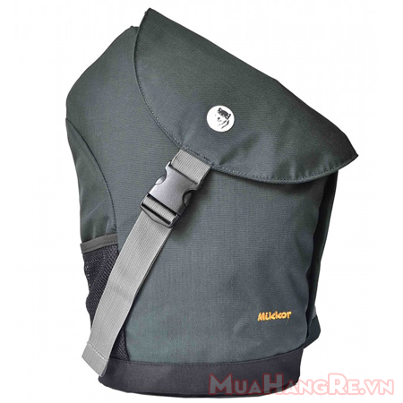Balo-Mikkor-Roady-Sling-Backpack-dark-grey-1