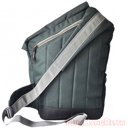 Balo-Mikkor-Roady-Sling-Backpack-dark-grey-4